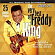Freddy King - The Very Best of Freddy King