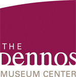 Dennos Museum Center logo