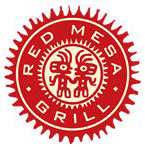 Red Mesa Grill logo