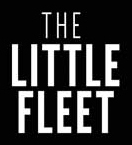 The Little Fleet logo