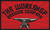 Workshop Brewing Company logo